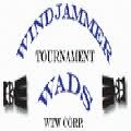 Windjammer Tournament Wads 12ga 1oz.